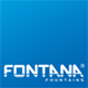 Fontana Fountains