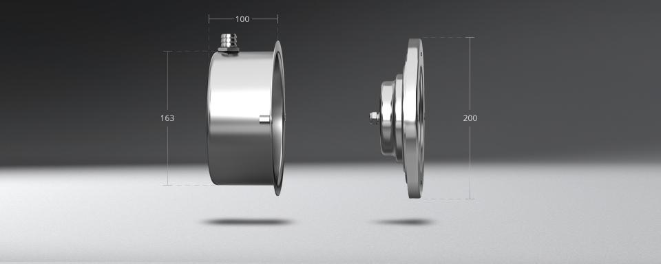 PL700 Specs