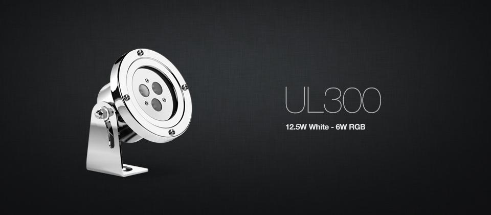 UL300