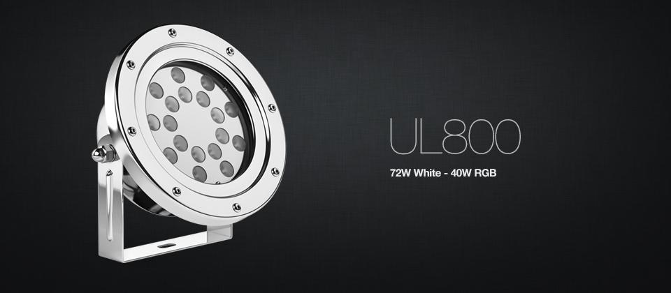 UL800