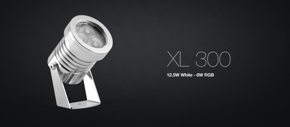 XL300