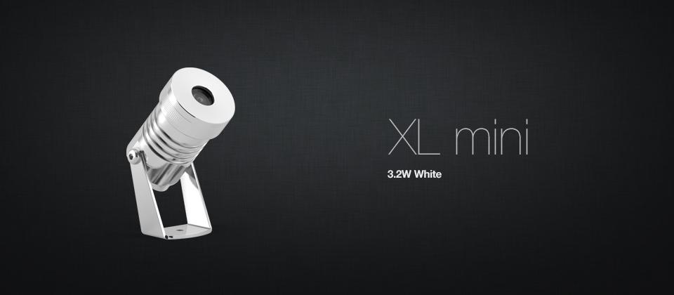 XL mini